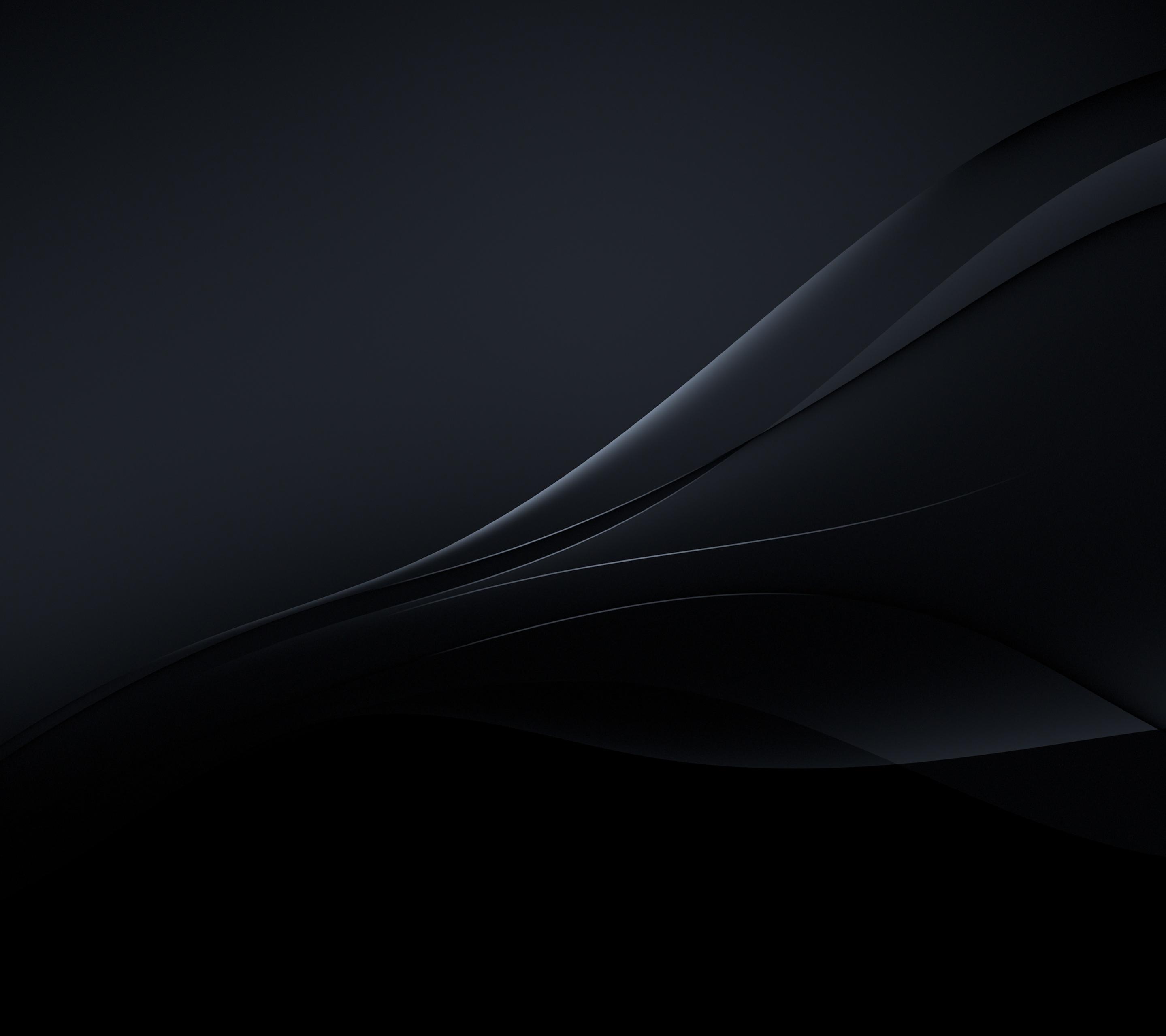 Amazoncom Sony Xperia U ST25ABP Unlocked Phone with